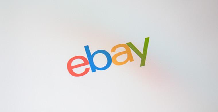 eBay新手开店