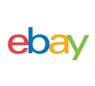 平台账号服务eBay代理开店——美国(中国账号)