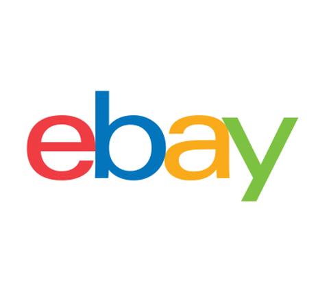eBay账号维护