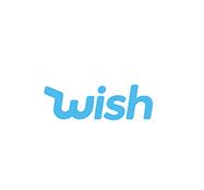 Wish邮