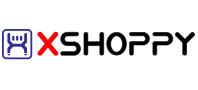XShoppy