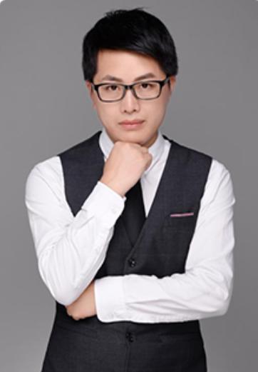 Troy Lin
