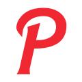 Passfeed服务产品