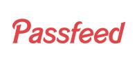 Passfeed