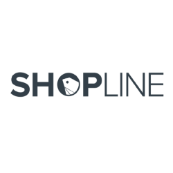 SHOPLINE 獨立站