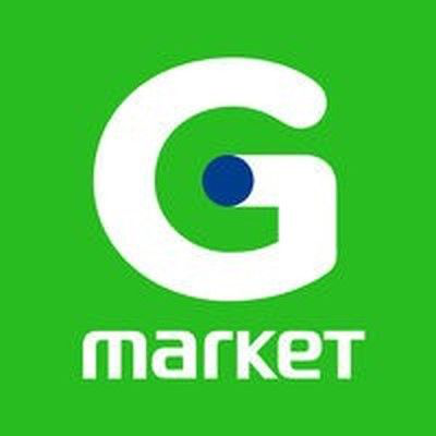 Gmarket&Auction招商经理