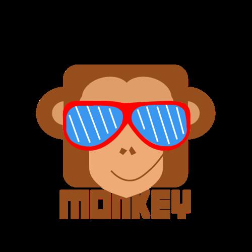 跨境电商猴哥