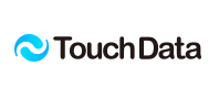 TouchData流量营销专家