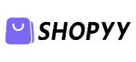 Shopyy