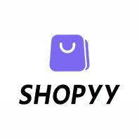 一键开启全球品牌独立站-搭建独立站费用-SHOPYY、中恒天下