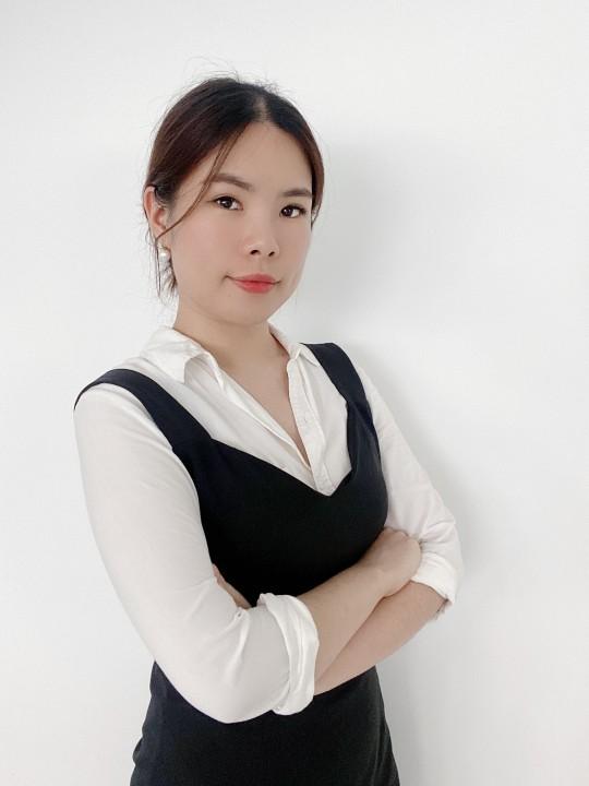 Culumi Lin