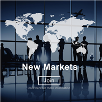 跨境新市場
