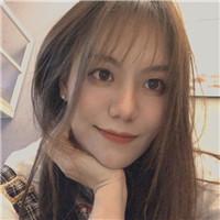 Yura zhong