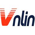 中东合联电商物流VNLIN