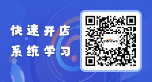 雨果app二维码