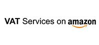 亚马逊增值税整合服务