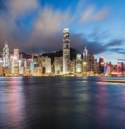 香港谷歌SEO优化专家