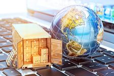 定制化跨境电商解决方案