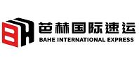 韩国芭赫国际