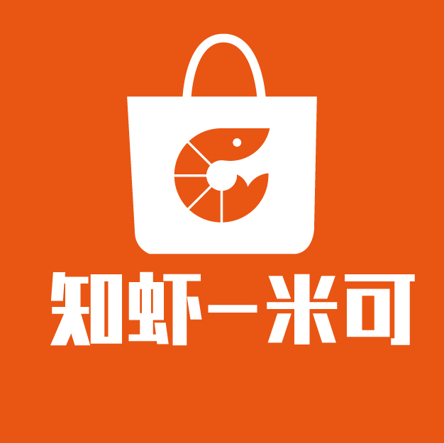 知虾Shopee Miko