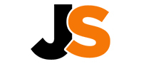 JS-亚马逊选品运营工具