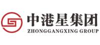 中港星集团-舜立知识产权事务所