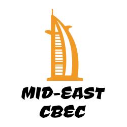 中东跨境电商汇