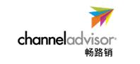 ChannelAdvisor畅路销