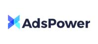 AdsPower指纹浏览器