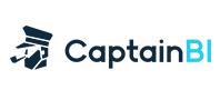 船长BI亚马逊运营工具
