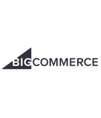 Bigcommerce小助手