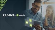 EBANX独有的Shopify解决方案