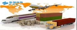 FBA头程海运、海外仓储业务