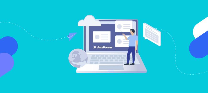一站式解决多账号管理+FB营销自动化的平台