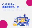 CoGoLinks跨境电商支付解决方案