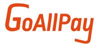 GoAllPay跨境支付