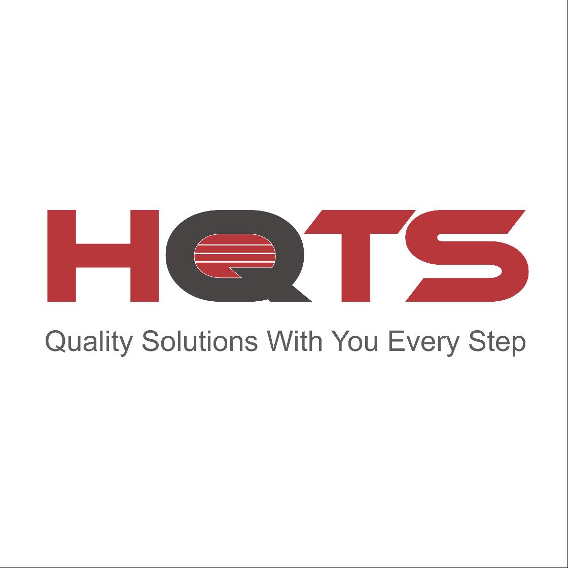 产品检验就选汉斯曼集团,专业的第三方检验检测机构