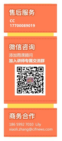 【官方】Shopee关键字广告