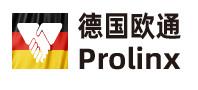 德国欧通欧盟合规一站式平台