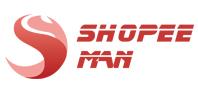 ShopeeMan店群软件