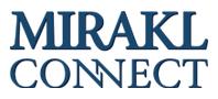 Mirakl Connect