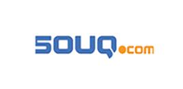 souq(亚马逊中东站)