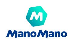 ManoMano入驻
