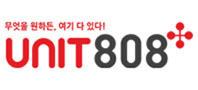 Unit808