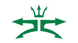 优库日本海外仓