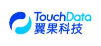 翼果科技TouchData