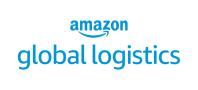 亚马逊跨境物流服务
