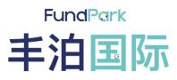 丰泊国际-跨境电商融资平台