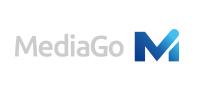 MediaGo海外营销平台