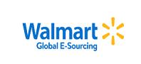 沃爾瑪全球電商